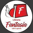 cropped-logo_profilo_small.jpg